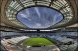 Euro 2016: le città. Italia-Spagna a Parigi Saint-Denis: qualche curiosità