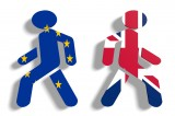 Brexit, adesso la UE si guardi allo specchio