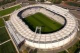 Le città di Euro 2016. L'Italia gioca a Tolosa: ecco qualche curiosità