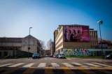 Torino. Perché Barriera di Milano ha votato Chiara Appendino