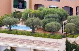 Giardino pensile: sempre più diffusa la tendenza di convertire semplici terrazzi in veri e propri giardini