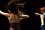 Danzare nella Tempesta: Shakespeare sul palco di Ravello con Before Break di Michela Lucenti