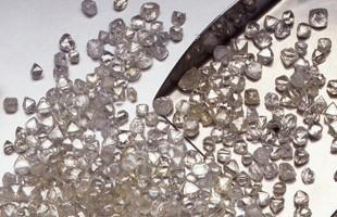 Vendita diamanti: ecco il vademecum per non sbagliare
