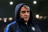 Inter, Mancini e De Boer: una cronistoria sbagliata