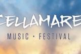 Il Cellamare Music Festival fa la storia, uno scherzo diventato realtà