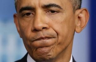 Onu. L'astensione Usa contro Israele è l'ultimo fallimento di Obama