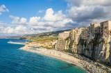Guida ragionata alle vacanze di fine estate: dove andare, come viaggiare e cosa fare