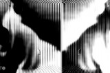 I Project-To e il dualismo univoco di The white side / The black side