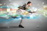 Il successo del settore on-demand online