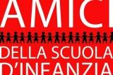 Cittadinanza attiva: a Roma l'esempio degli Amici della Scuola d'Infanzia Paola Biocca
