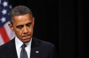 Obama: un disastro di Presidente da non rimpiangere