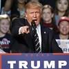 Trump: perché le nuove sanzioni all'Iran sono un errore