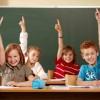 Scuola privata: ecco perché sempre più genitori la scelgono