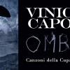 Ad Assisi Vinicio Capossela porta la sua Ombra sotto i riflettori