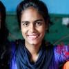 ActionAid per l'empowerment femminile