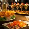 L'importanza del buon aperitivo