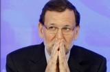 Spagna, la crisi (per ora) è finita ma i diritti non ritornano