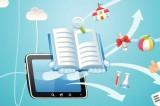 Scuola e tecnologia: come è cambiato il mondo dell'istruzione