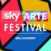 Sky Arte Festival, al via a Napoli un weekend di cultura a 360 gradi: il programma completo