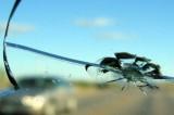 Riparazione vetri auto: un servizio sempre più efficiente e diffuso