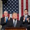 Quale sarà l'impatto delle scelte politiche di Trump a livello internazionale?