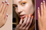 Moda unghie estate 2017: colori, forme e design di tendenza