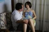 In Giappone niente sesso, è boom di vergini
