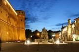 Cosa vedere e cosa fare a Cesena