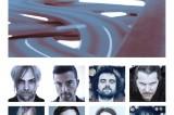 Ad Assisi l'ottava edizione del Riverock Festival: Ermel Meta e Niccolò Fabi nella line up