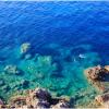 La perla del mediterraneo: alla scoperta dell'isola d'Elba