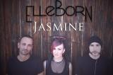 'Jasmine': pathos e armonia nel nuovo singolo degli ElleBorn