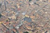 Analisi del mercato delle locazioni a Parma: offerta variegata e prezzi in crescita