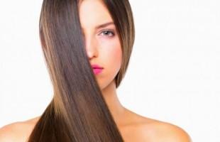 Hai i capelli lisci? Ecco come curarli e gestirli al meglio