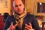 Imprese, Manconi (Ass. Nobilita): 'Sostegno per i giovani nella creazione di startup'