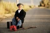 In viaggio con i bambini: ecco una top ten di mete per famiglie per non perdere la bussola