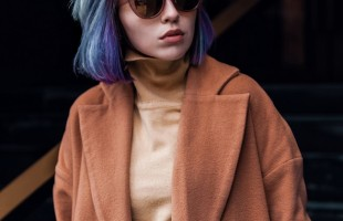 Cappotti inverno 2018: ecco tutte le tendenze