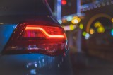 Il noleggio auto più conveniente? Prova con Locauto