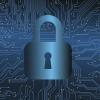 La cybersecurity è ancora un problema di attualità