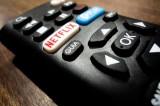 Mercato dello streaming, le manovre di Chili e Netflix