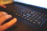 Fra il fisico e il digitale: il gioco online rimpiazza quello tradizionale?