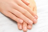 Patologie dell'unghia: onicodistrofia e onicomicosi, come distinguerle e cosa fare