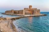 La Calabria è la meta dell'estate 2018