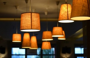 L'illuminazione dà nuova vita agli ambienti
