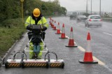 Trenchless technology: una soluzione per i problemi del traffico e dei servizi pubblici