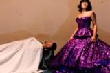 'Beauty Dark Queen' prossimamente al Parenti di Milano: a tu per tu con il regista