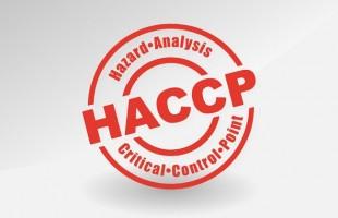Protocollo HACCP: cosa prevede circa la conservazione dei cibi