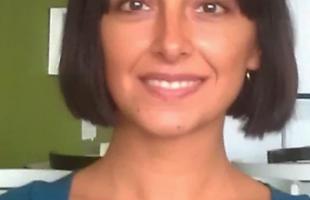 Marina Pallotto: le precisazioni della ex candidata alle Europe