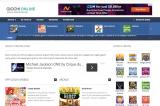 Giochi online e mobile games