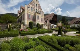 A Brunico il Museo di Teodone: un'emozionante passeggiata attraverso la storia