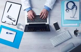 La nuova frontiera della formazione sanitaria a distanza